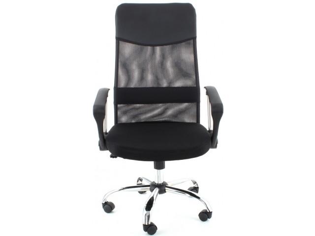 Офисное кресло Calviano Xenos-VIP SA-4002