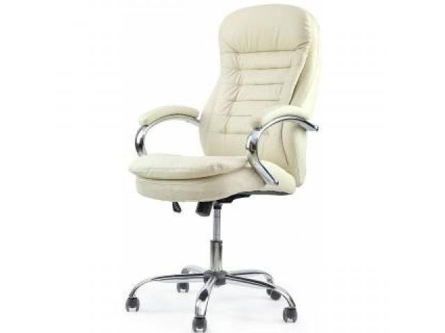 Офисное кресло Calviano VIP-Masserano