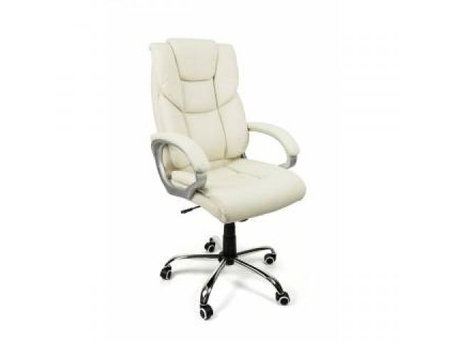 Офисное кресло Calviano Eden-Vip SA-2018
