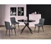 Стол обеденный HALMAR AVELAR, 120*120