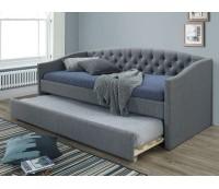 Кровать SIGNAL ALESSIA, 90*200
