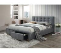 Кровать SIGNAL ASCOT, 160*200