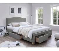 Кровать SIGNAL CELINE, 160*200