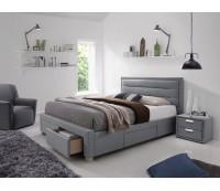 Кровать SIGNAL INES, 160*200