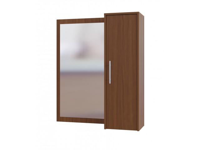 Прихожая, Настенное зеркало Сокол ПЗ-4