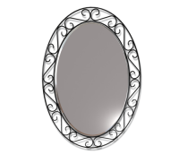 Зеркало ГРАЦИЯ 629