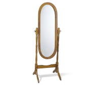 Зеркало 12600SS