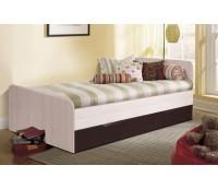 Кровать Мебель-Класс ЛИРА-1