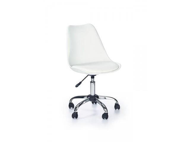 Кресло компьютерное Halmar Coco