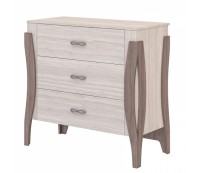 Комод МН-312-01, мебельная система Ирис
