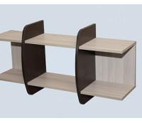 Полка Мебель-класс ВЕГАС-1