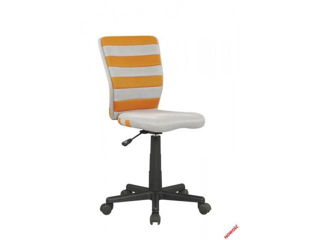Кресло компьютерное Halmar FUEGO