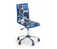 Кресло компьютерное Halmar FUN-8