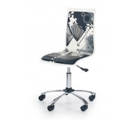Кресло компьютерное Halmar FUN-9