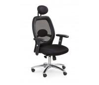 Кресло компьютерное Halmar Mark