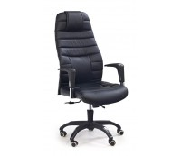 Кресло компьютерное Halmar Parker