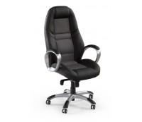 Кресло компьютерное  Halmar TRAVIS