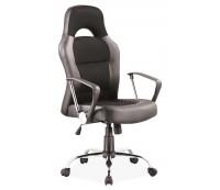 Кресло компьютерное  Signal Q-033