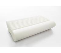 Ортопедическая подушка с эффектом памяти Белабеддинг Pillow