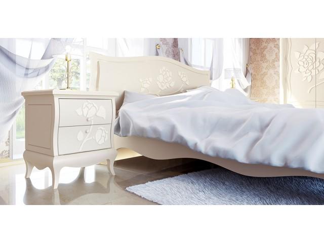 Астория спальня