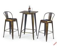 Стол барный Halmar SB-8