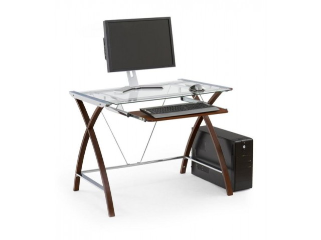 Стол компьютерный Halmar B-16