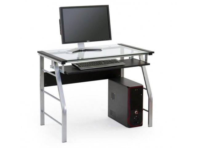 Стол компьютерный Halmar B-18