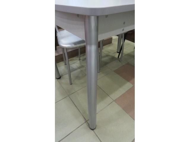 Стол обеденный Сав-Лайн ДЕБЮТ, раскладной 110(160)*70