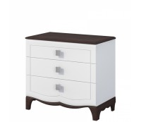 Комод МН-122-06, мебельная система Тиффани