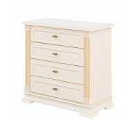 Комод МН-222-11, мебельная система Афина