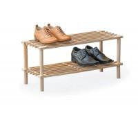 Полка для обуви Halmar ST-4
