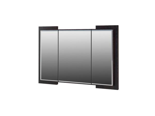 Зеркало навесное МН-115-08, мебельная система Барселона