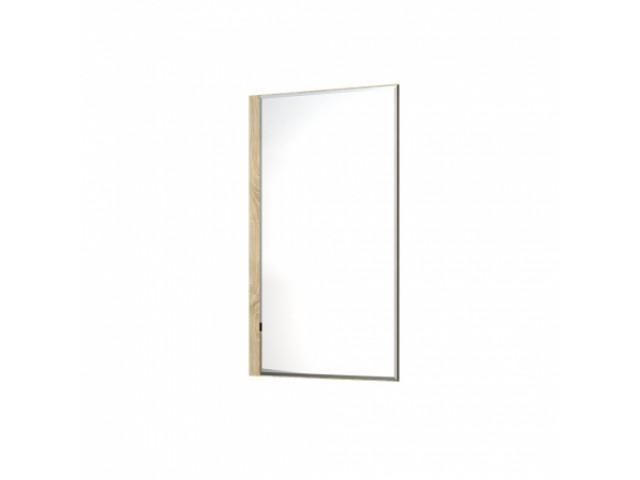 Зеркало навесное ВК-09-18, мебельная система Романтика